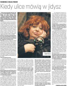 Gazeta Wyborcza nr 194_22.08.2014