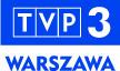 tvp3_warszawa_podst